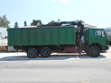 JAQU922_479603 vehicle image