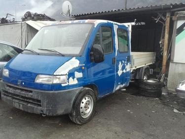 JAQU922_594009 vehicle image