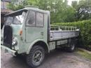 JAQU922_575665 vehicle image