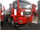 JAQU922_515675 vehicle image