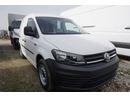 LIEZ3222_633602 vehicle image