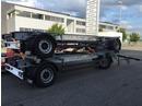 FABA201_454681 vehicle image