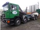 JAQU922_579720 vehicle image