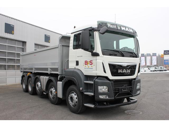 BFS260_467175 vehicle image