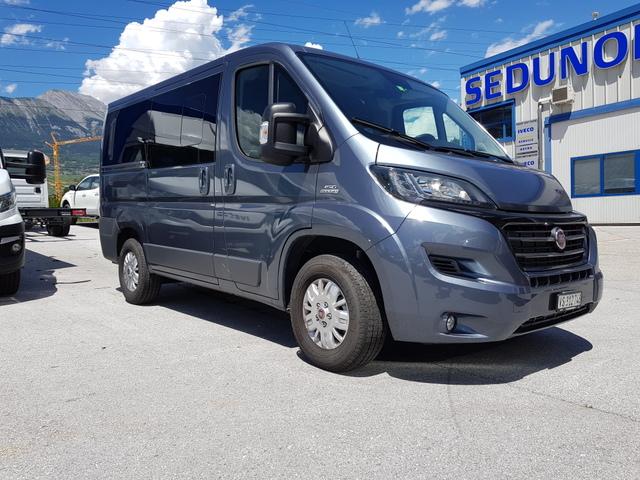 SEDU206_620323 vehicle image