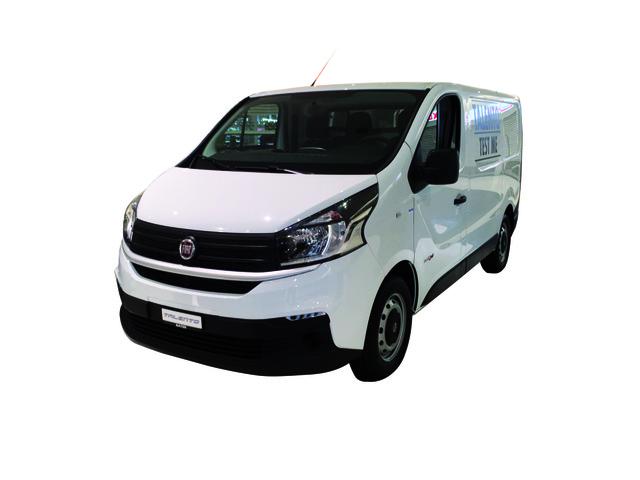 Nate33_612802 vehicle image