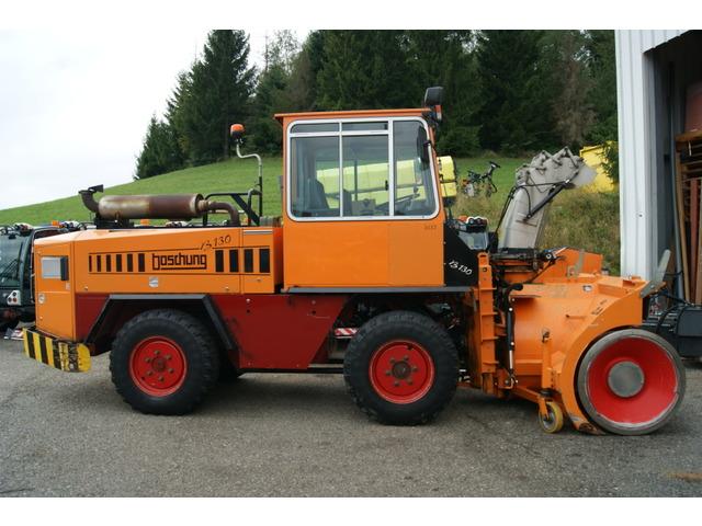 BOSC4516_606428 vehicle image