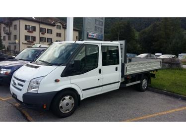 MAYE222_632093 vehicle image