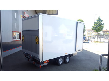 ECOT4848_618354 vehicle image