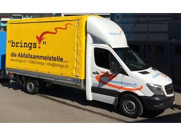 SCHW169_455552 vehicle image