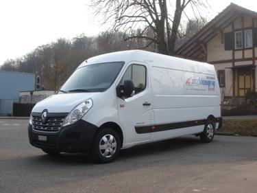 NFZA11_458984 vehicle image
