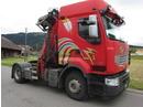ZAHN195_587466 vehicle image