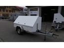MBAG4595_462325 vehicle image