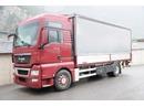 MISU2375_633636 vehicle image
