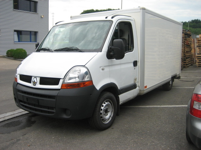 PRON1188_629061 vehicle image