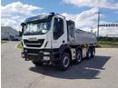 MUTT1288_623390 vehicle image