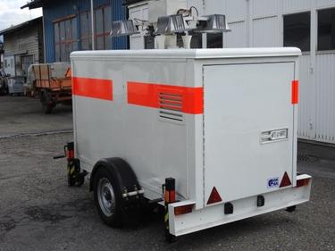 ZIAL184_579233 vehicle image