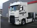 WIND191_520485 vehicle image
