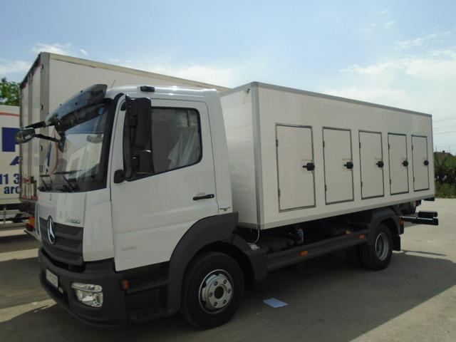 LIEZ3222_633608 vehicle image