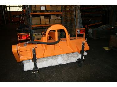 BOSC4516_524141 vehicle image