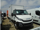 LIEZ3222_633635 vehicle image