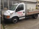 NFZA11_536221 vehicle image
