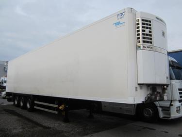 FLEI778_502727 vehicle image