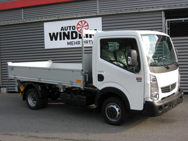 WIND191_571921 vehicle image