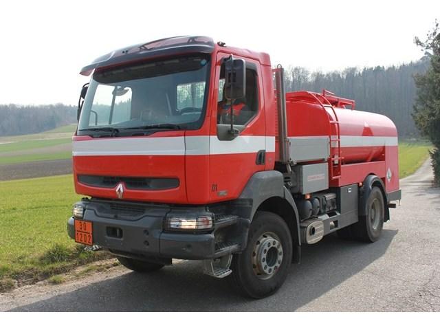 Kall37_458999 vehicle image