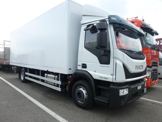 Truc20_604744 vehicle image