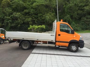 SEDU206_595271 vehicle image
