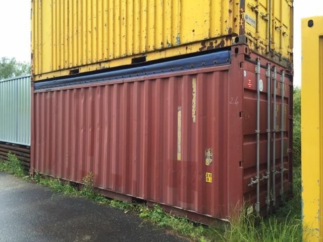 SULG292_539626 vehicle image