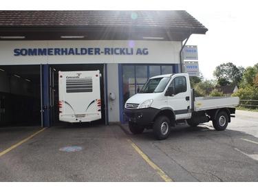SOMM2698_636121 vehicle image