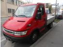 JAQU922_603091 vehicle image