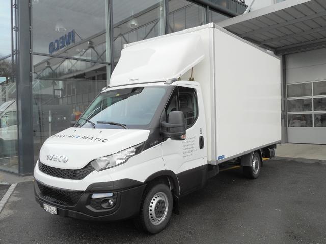 HEND1289_609561 vehicle image