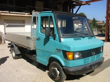 JAQU922_458332 vehicle image