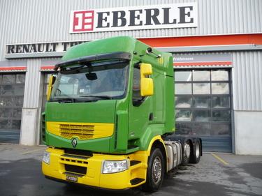 EBER138_639692 vehicle image