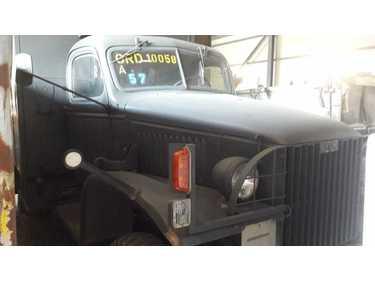 JAQU922_602372 vehicle image