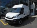 HEND1289_580961 vehicle image