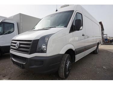 LIEZ3222_633628 vehicle image