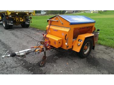 BOSC4516_456156 vehicle image