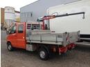MART227_456041 vehicle image