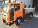 TOMY4226_552324 vehicle image