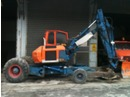 JAQU922_485034 vehicle image
