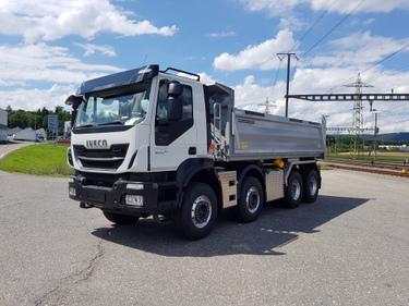 HQKL5900_623381 vehicle image
