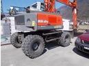 JAQU922_604918 vehicle image