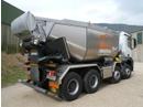 ABAT518_538836 vehicle image