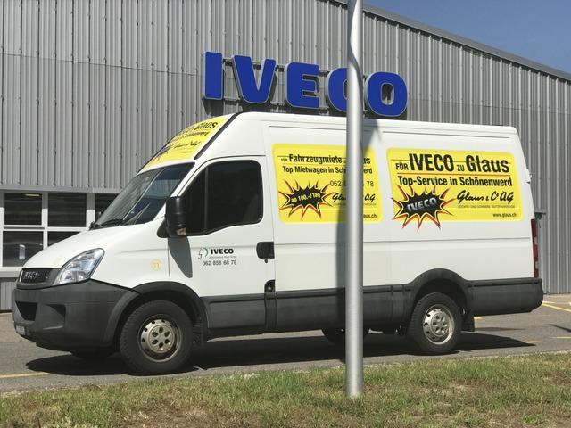 GLAU5204_634795 vehicle image
