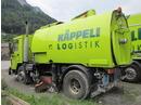 KAEP288_570112 vehicle image
