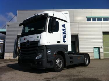 PEMA569_535614 vehicle image